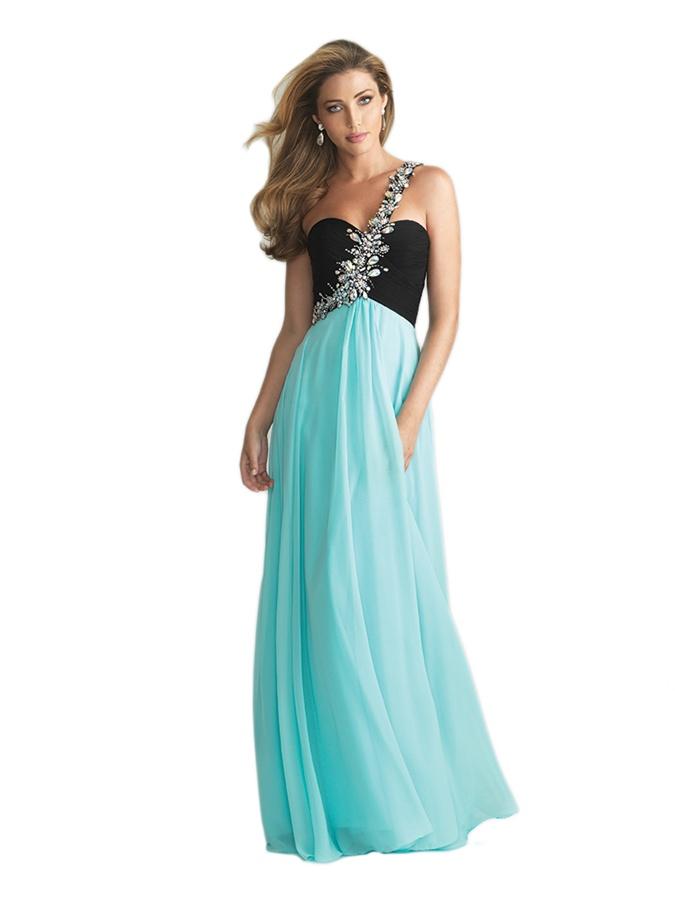 plesové šaty » skladem plesové » do 5000Kč · plesové šaty » skladem plesové  » modrá · společenské šaty » skladem » M-L · společenské šaty » skladem »  XS-S 71c4f64a5b